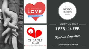 valentines-competition